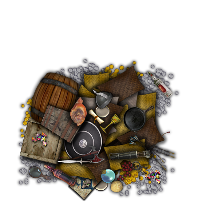 Index of /Mapping/Objects/Items/Treasure