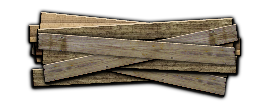 Wood Plank Png | www.imgkid.com - The Image Kid Has It!