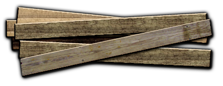 The gallery for --> Wood Plank Sign Png