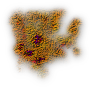 Index of /Mapping/Terrain/Moldy