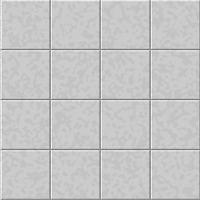 PNG 06 Feb 2009 0216 26K Floor Tile Grn1 BgPNG 42K Grn2 48K Grn3 Bg