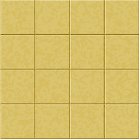 Index of /Mapping/Tiles/Tiled